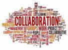 Collaboration Training Courses