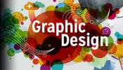 Graphic Design Training Courses
