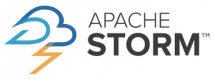 Apache Storm Training Courses